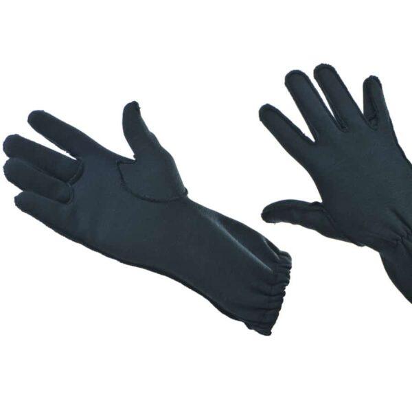 512000_sous gants SECOND SKIN