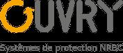 Ouvry – Systèmes de protection NRBC