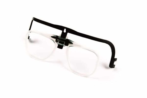 Vision Correction Product Image_2