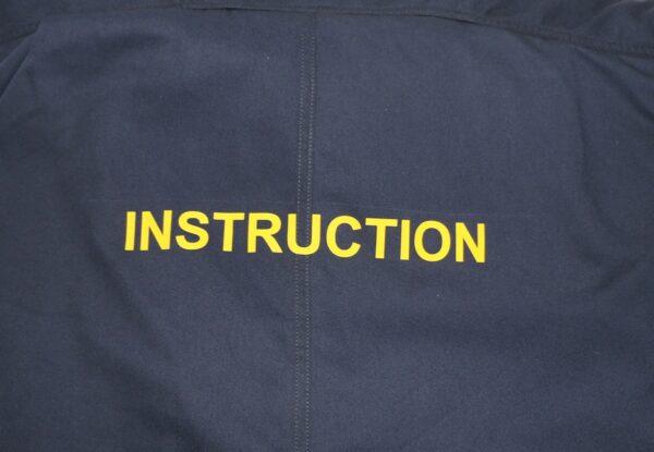 TFI_Instruction
