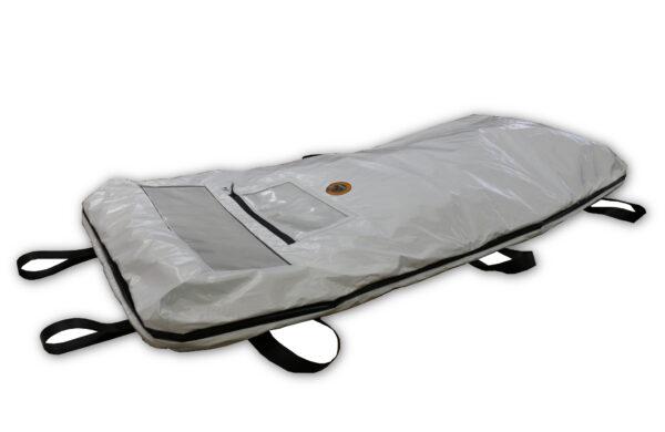 Body bag - Ouvry